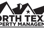 Property Manager - Plano, Texas