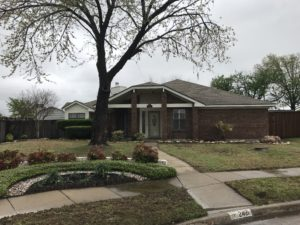 Plano Property Management