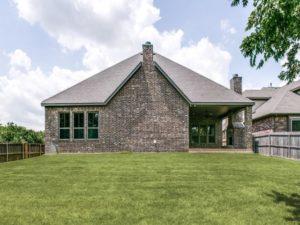 property management McKinney, Allen, Richardson