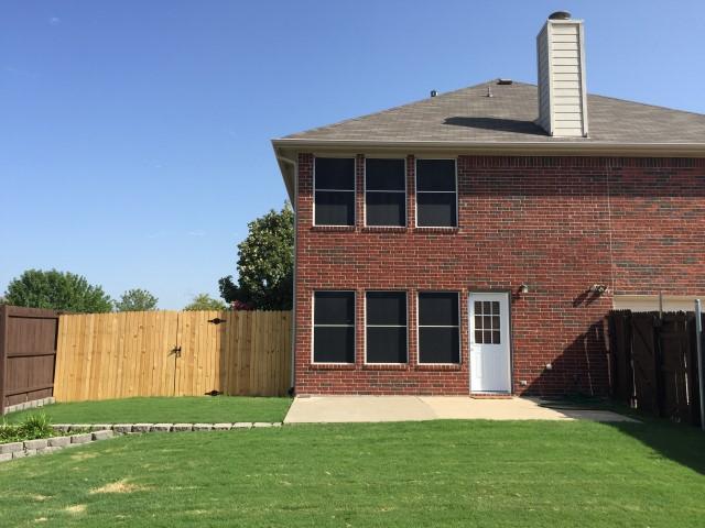 Richardson Property Management