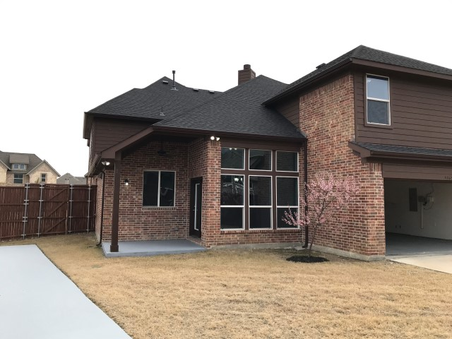 North Texas Property Management, a Top-Rated Property Management Team for Single Family Homes in McKinney, Allen, and Richardson, Announces Post on Tenant Issues
