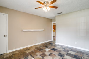 Frisco rental property is a great way to build wealth.
