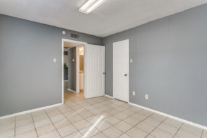 Property management company in McKinney Texas