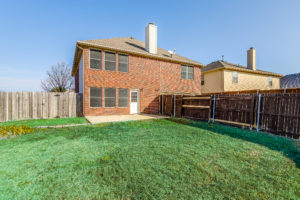 Carrollton Texas Property