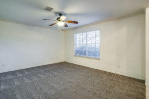 Carrollton Texas property management