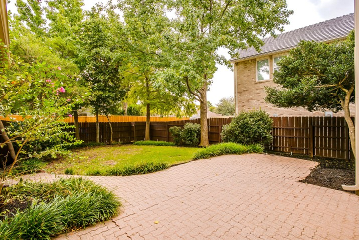 North Texas Property Management Announces New Residential or Single Home Opportunities in Allen Texas and Nearby Communities