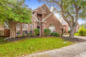 Renting out your McKinney home can make you good profits