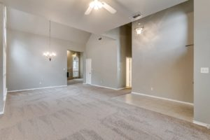 Little Elm has been growing in size very fast; Property Management for Little Elm, Texas