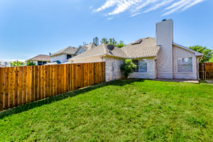 Selling Homes in Plano Texas or Finding Property Management Services
