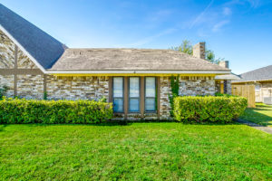 residential property management in Plano, Carrollton, and McKinney