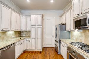 property management companies Carrollton Texas