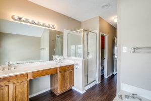 We can manage your rental properties in Carrollton.