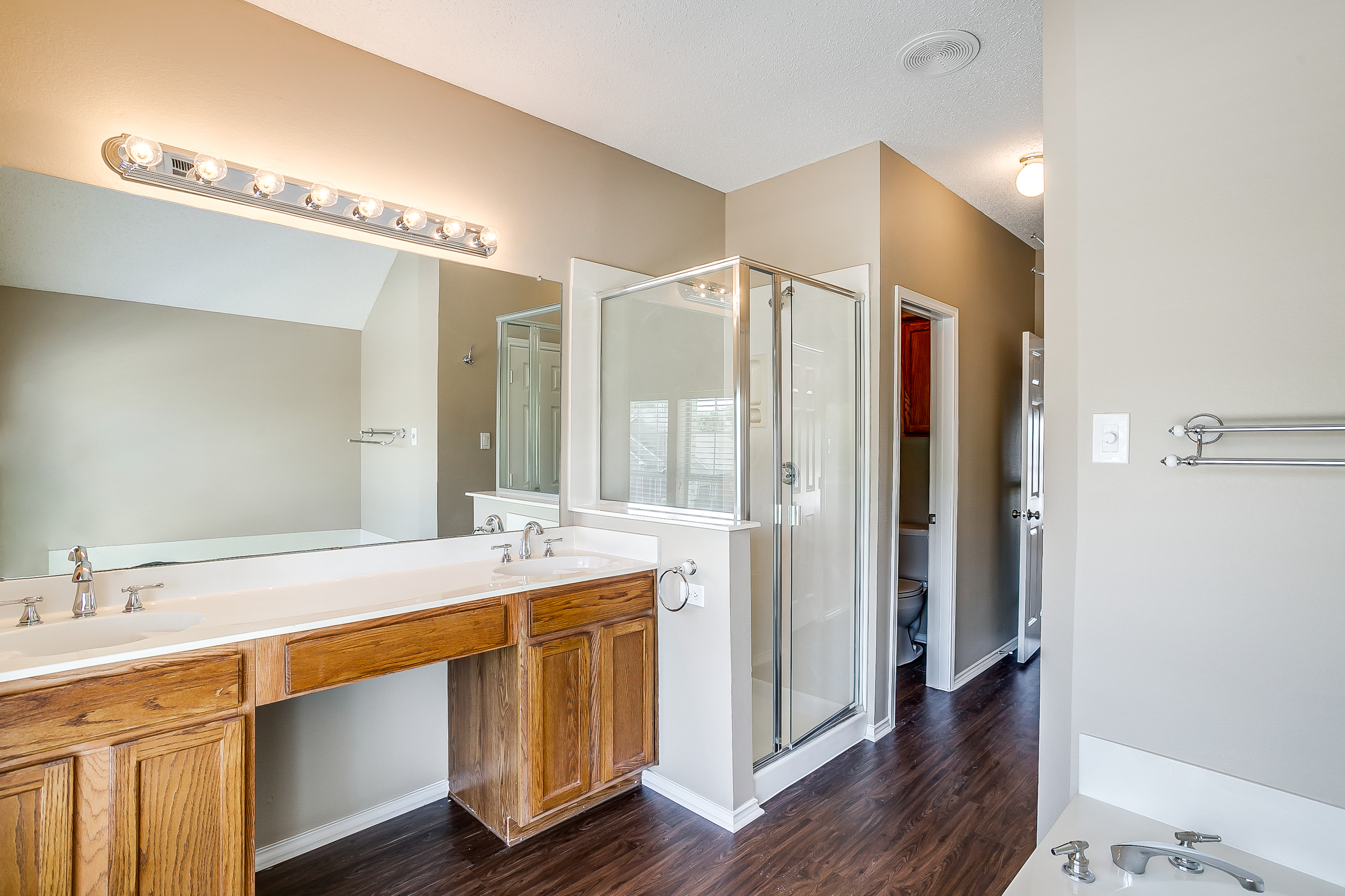 We can look after all your rental properties in Carrollton.