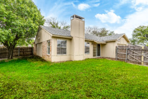 Rental property management Frisco, Tx