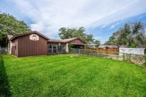 Allen Texas rental property management companies