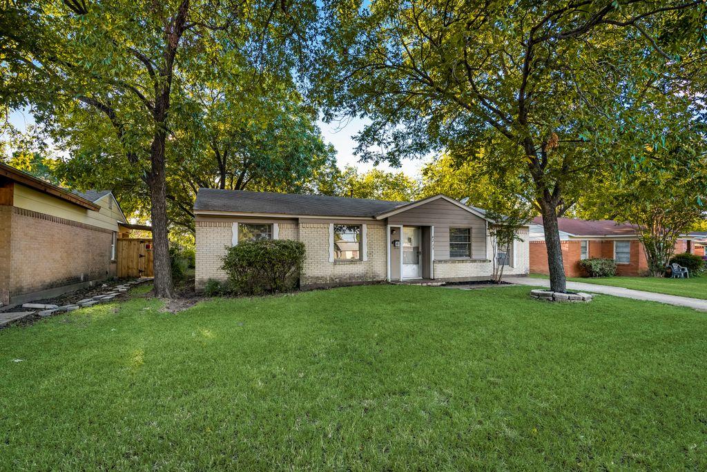 Investors are gobbling up McKinney rental properties
